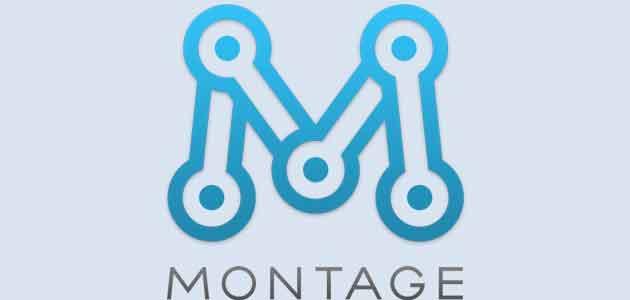 Montage Framework