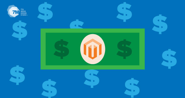 Magento Payment Gateways