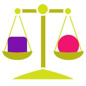 Balance User Needs and Business