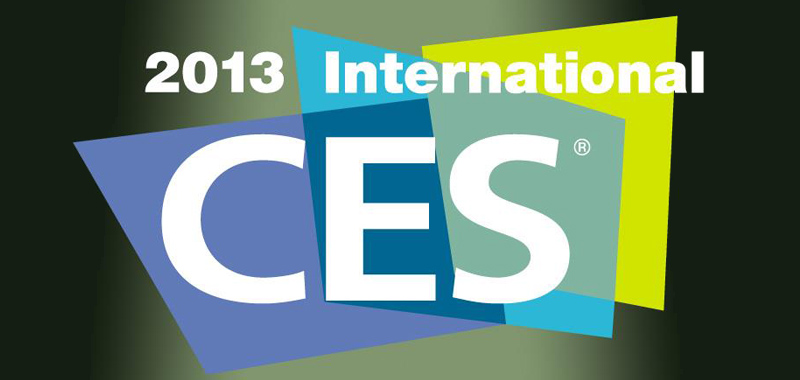 international-CES2
